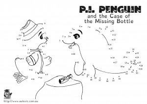 PI1-00-Dot2Dot