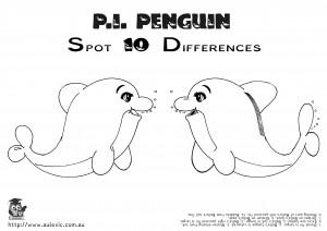 PI1-00-SpotDifference