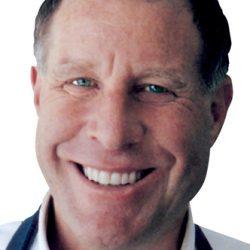 Paul Orfalea: Dyslexic Businessman