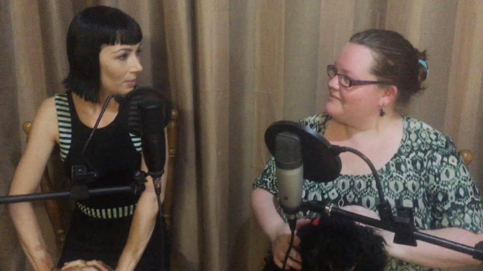 #001 Rebecca Laffar-Smith Shares Her Dyslexia Journey – TLC's Inaugural Episode