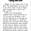 GameNite Episode #01 Page 7