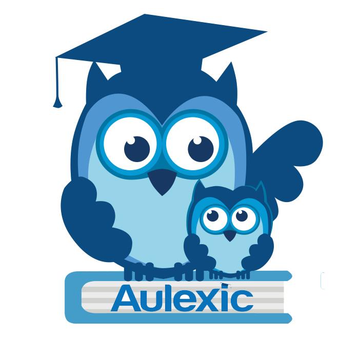 AULEXIC_Logo_1