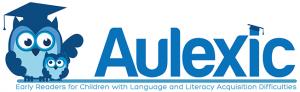 AULEXIC_Logo_2