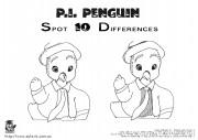 PI1-01-SpotDifference
