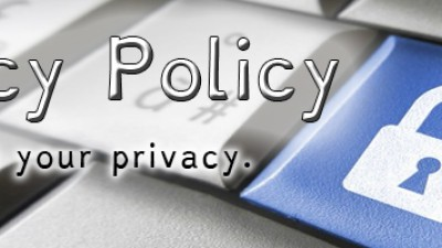 Privacy Policy & Child Protection Act