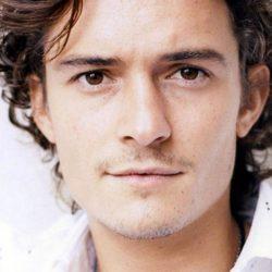 Famous Dyslexic Actors: Orlando Bloom - Aulexic