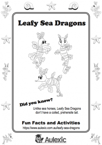 Leafy-Sea-Dragons-Cover