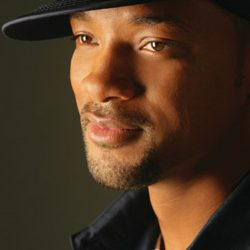 Famous Dyslexic Actors: Will Smith - Aulexic