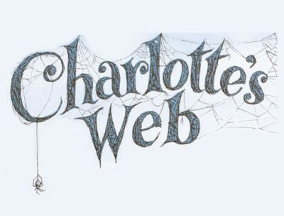 Charlotte's Web - Children's Book to Movies