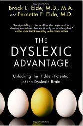 Dyslexic-Advantage-Eide