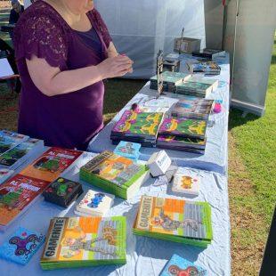 Perth Hills Artisan Markets